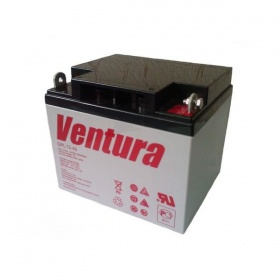 Фото - Ventura GPL 12-40 Ventura купить в Киеве и Украине