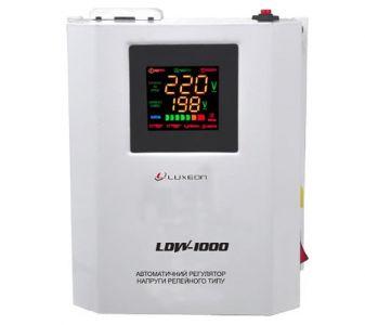 Фото - Luxeon LDW-1000 white Luxeon купить в Киеве и Украине