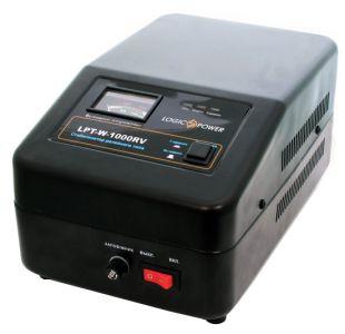 Фото - LogicPower LPT-W-1000RV LogicPower купить в Киеве и Украине