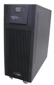 Фото - EXA-Power EXA 10000 S EXA-Power купить в Киеве и Украине