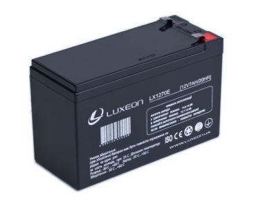 Фото - Luxeon LX1270E Luxeon купить в Киеве и Украине
