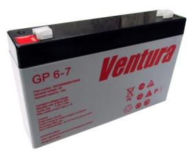 Фото - Ventura GP 6-7 Ventura купить в Киеве и Украине