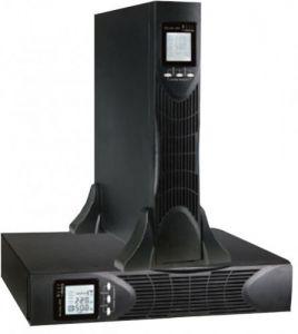 Фото - EXA-Power EXA 1000 RTS EXA-Power купить в Киеве и Украине