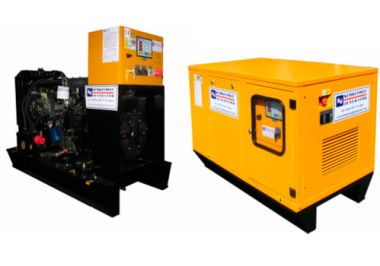 Фото - KJ Power KJT-25 KJ Power купить в Киеве и Украине