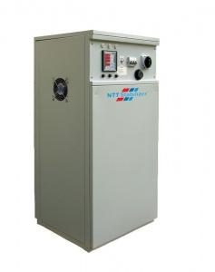 Фото - NTT Stabilizer DVS 33150 NTT Stabilizer купить в Киеве и Украине
