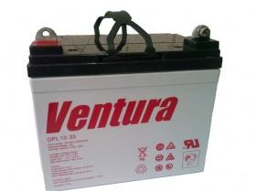 Фото - Ventura GPL 12-33 Ventura купить в Киеве и Украине