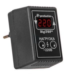 Фото - DigiTOP Vp-6A DigiTOP купить в Киеве и Украине
