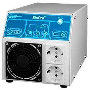 Фото - SinPro 600-S510 SinPro купить в Киеве и Украине