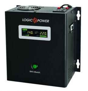 Фото - LogicPower LPY-W-PSW-500Va LogicPower купить в Киеве и Украине