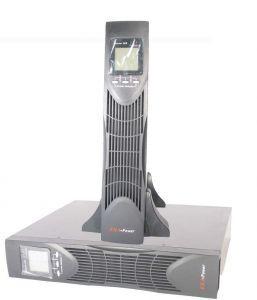 Фото - EXA-Power EXA 2000 RTS EXA-Power купить в Киеве и Украине