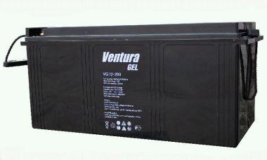 Фото - Ventura VG12-200 Ventura купить в Киеве и Украине