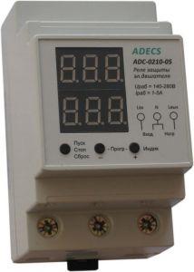 Фото - ADECS ADC-0210-05 ADECS купить в Киеве и Украине