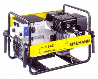 Фото - EISEMANN S6401 EISEMANN купить в Киеве и Украине