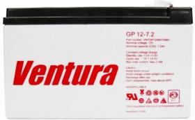 Фото - Ventura GP 12-7Т2 Ventura купить в Киеве и Украине