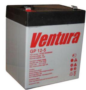 Фото - Ventura GP 12-5 Ventura купить в Киеве и Украине