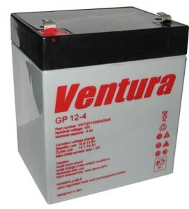 Фото - Ventura GP 12-4 Ventura купить в Киеве и Украине