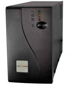 Фото - LogicPower U1200VA LogicPower купить в Киеве и Украине