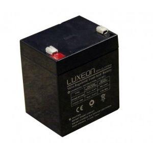 Фото - Luxeon LX1250E Luxeon купить в Киеве и Украине