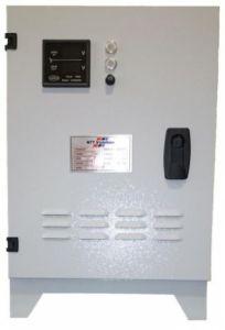 Фото - NTT Stabilizer SOHO 1115 NTT Stabilizer купить в Киеве и Украине