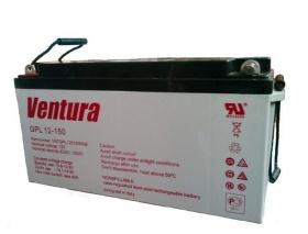 Фото - Ventura GPL 12-150 Ventura купить в Киеве и Украине