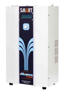 Фото - ALLIANCE ALS-14 Smart ALLIANCE купить в Киеве и Украине