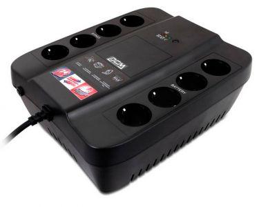 Фото - PowerCom SPD-650U PowerCom купить в Киеве и Украине