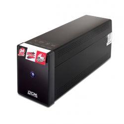 Фото - PowerCom PTM-650AP PowerCom купить в Киеве и Украине