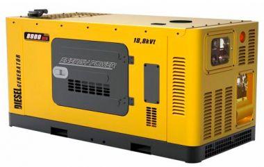 Фото - ENERGY POWER EP19STA3 ENERGY POWER купить в Киеве и Украине