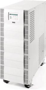 Фото - PowerCom VGD-15K 31 PowerCom купить в Киеве и Украине