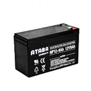 Фото - ATABA Ukraine AGM12-9 ATABA Ukraine купить в Киеве и Украине