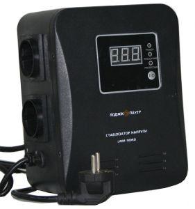 Фото - LogicPower LWM-1000RD LogicPower купить в Киеве и Украине