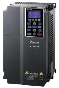 Фото - Delta Electronics VFD075C43A Delta Electronics купить в Киеве и Украине