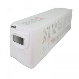 Фото - PowerCom SAL-3000A PowerCom купить в Киеве и Украине