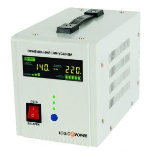Фото - LogicPower LPY-PSW-500Va LogicPower купить в Киеве и Украине