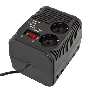 Фото - LogicPower LPT-500RL LogicPower купить в Киеве и Украине