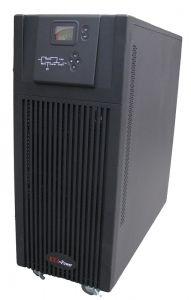 Фото - EXA-Power EXA 10000 3-1 EXA-Power купить в Киеве и Украине