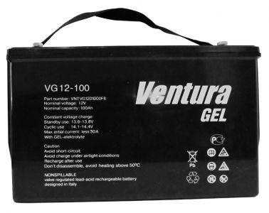 Фото - Ventura VG12-100 Ventura купить в Киеве и Украине