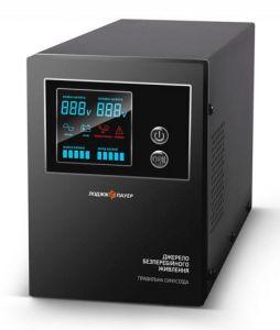 Фото - LogicPower PSW-3000 LogicPower купить в Киеве и Украине