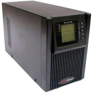 Фото - EXA-Power EXA 3000 S EXA-Power купить в Киеве и Украине