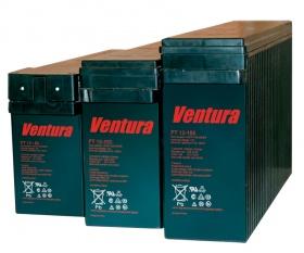 Фото - Ventura FT12-120 Ventura купить в Киеве и Украине