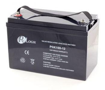 Фото - Prologix GK-100-12 Prologix купить в Киеве и Украине