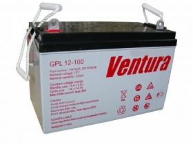 Фото - Ventura GPL 12-100 Ventura купить в Киеве и Украине
