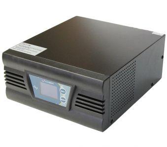 Фото - Luxeon UPS-1000ZD Luxeon купить в Киеве и Украине
