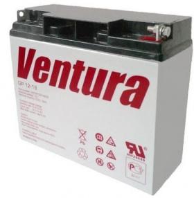 Фото - Ventura GP 12-18 Ventura купить в Киеве и Украине