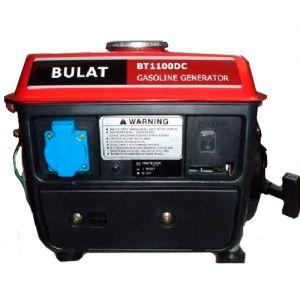 Фото - BULAT BT1100DC 500W BULAT купить в Киеве и Украине