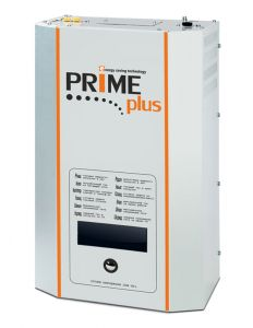 Фото - PRIME PLUS СНТО-7000 wide PRIME PLUS купить в Киеве и Украине