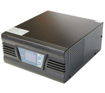 Фото - Luxeon UPS-1500ZD 12V Luxeon купить в Киеве и Украине