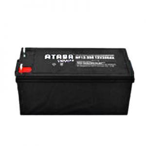 Фото - ATABA Ukraine GEL12-200 ATABA Ukraine купить в Киеве и Украине