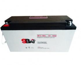 Фото - StraBat SB 12-150LL StraBat купить в Киеве и Украине
