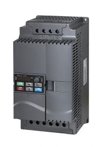 Фото - Delta Electronics VFD004E43T Delta Electronics купить в Киеве и Украине